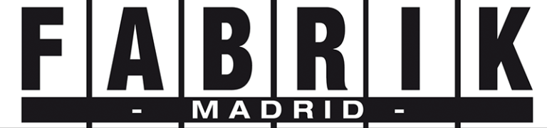 Fabrik-logo-invertido