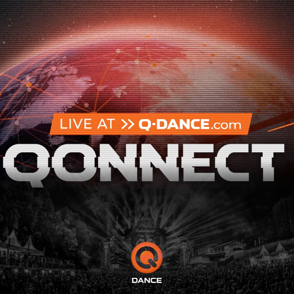 2X2 QONNECT