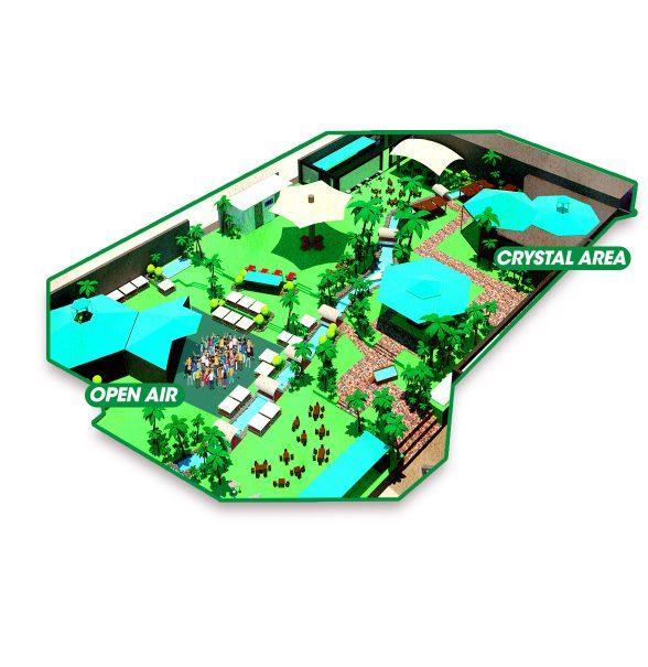 areas_terraza