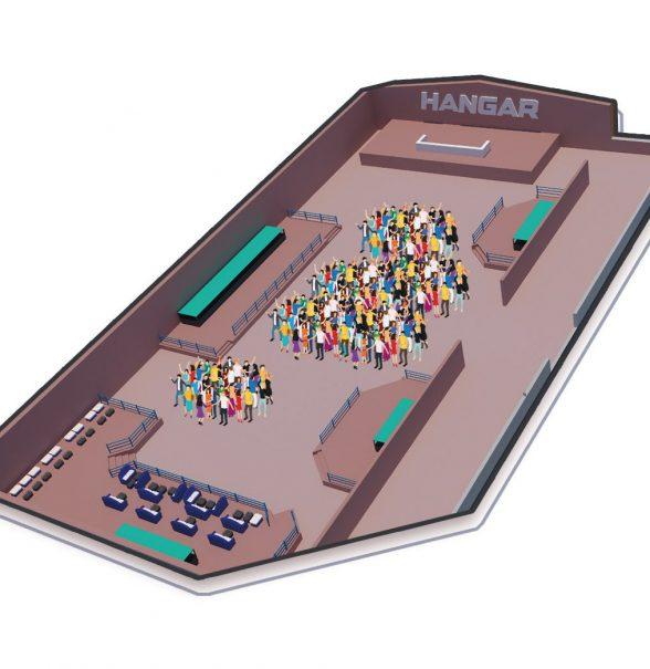 areas06_hangar