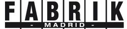 cropped-fabrik-logo-invert-1.png